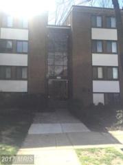 1419 Northgate Square 21C, Reston, VA 20190 (#FX9901656) :: Robyn Burdett Real Estate Group