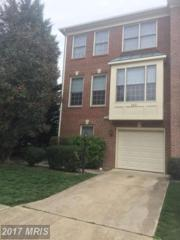 5601 Brookland Court, Alexandria, VA 22310 (#FX9901683) :: Robyn Burdett Real Estate Group