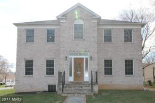 3020 Westfall Place, Falls Church, VA 22042 (#FX9902030) :: Pearson Smith Realty