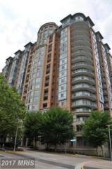 8220 Crestwood Heights Drive #203, Mclean, VA 22102 (#FX9902424) :: Pearson Smith Realty