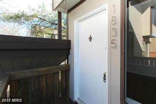 1835 Westwind Way, Mclean, VA 22102 (#FX9903501) :: A-K Real Estate