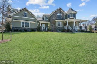 6009 Pike Branch Drive, Alexandria, VA 22310 (#FX9905919) :: Pearson Smith Realty