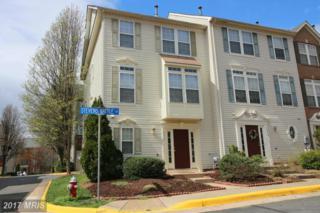 4312 Stevens Battle Lane, Fairfax, VA 22033 (#FX9907891) :: Pearson Smith Realty
