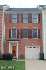 6342 Sharps Drive, Centreville, VA 20121 (#FX9907919) :: Pearson Smith Realty