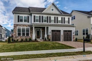 6508 Manor Ridge Court, Falls Church, VA 22043 (#FX9908396) :: Pearson Smith Realty