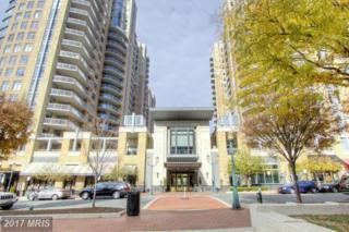 11990 Market Street #418, Reston, VA 20190 (#FX9908588) :: Pearson Smith Realty