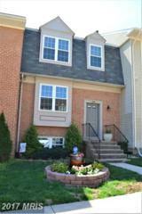 7809 Wintercress Lane, Springfield, VA 22152 (#FX9909191) :: Pearson Smith Realty