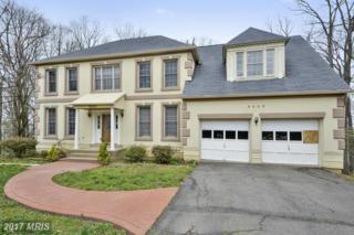 5602 Upland Woods Drive, Alexandria, VA 22310 (#FX9909233) :: Pearson Smith Realty