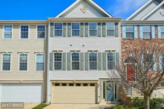 13256 Maple Creek Lane, Centreville, VA 20120 (#FX9909672) :: Pearson Smith Realty