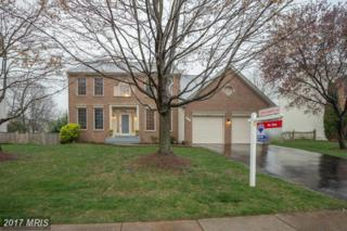 9367 Braymore Circle, Fairfax Station, VA 22039 (#FX9910765) :: Pearson Smith Realty