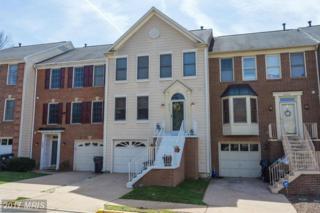 6340 Sharps Drive, Centreville, VA 20121 (#FX9913683) :: Pearson Smith Realty