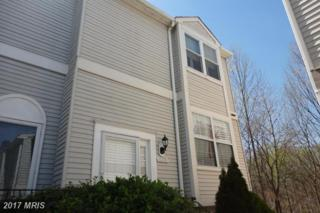 10370 Bridgetown Place #118, Burke, VA 22015 (#FX9913729) :: Pearson Smith Realty