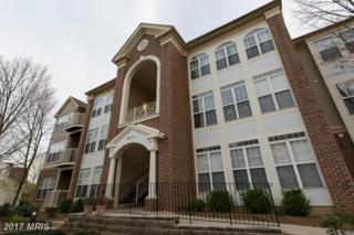 6611 Netties Lane A, Alexandria, VA 22315 (#FX9913996) :: A-K Real Estate