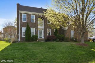13410 Elliott An Court, Herndon, VA 20171 (#FX9914302) :: Pearson Smith Realty