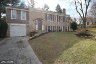 10903 Middlegate Drive, Fairfax, VA 22032 (#FX9914865) :: Pearson Smith Realty