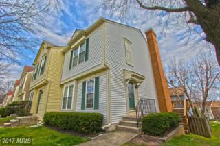 12151 Wedgeway Place, Fairfax, VA 22033 (#FX9915040) :: Pearson Smith Realty