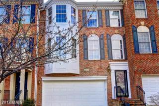 4034 Royal Lytham Drive, Fairfax, VA 22033 (#FX9915418) :: Pearson Smith Realty