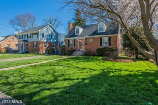 2911 Summerfield Road, Falls Church, VA 22042 (#FX9915608) :: Pearson Smith Realty
