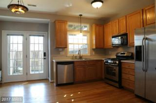 4226 Wheeled Caisson Square, Fairfax, VA 22033 (#FX9915771) :: Pearson Smith Realty