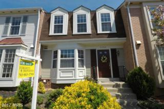 5763 Ridge View Drive, Alexandria, VA 22310 (#FX9916129) :: Pearson Smith Realty