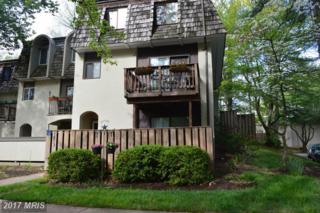 1653 Valencia Way, Reston, VA 20190 (#FX9916890) :: A-K Real Estate