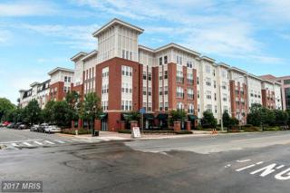 2665 Prosperity Avenue #311, Fairfax, VA 22031 (#FX9918201) :: Pearson Smith Realty