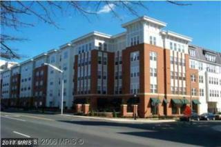 2655 Prosperity Avenue #339, Fairfax, VA 22031 (#FX9918322) :: Pearson Smith Realty