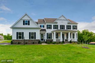 0 Lord Sudley Drive, Centreville, VA 20120 (#FX9918389) :: Pearson Smith Realty