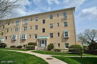 2909 Willston Place #102, Falls Church, VA 22044 (#FX9918734) :: Pearson Smith Realty