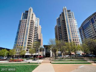 11990 Market Street #1005, Reston, VA 20190 (#FX9918999) :: Pearson Smith Realty