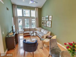 12000 Market Street #434, Reston, VA 20190 (#FX9919333) :: Pearson Smith Realty