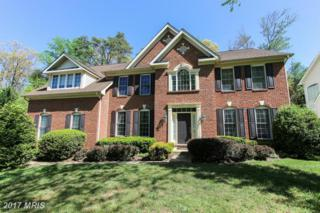 3620 Becherer Road, Alexandria, VA 22309 (#FX9920028) :: Pearson Smith Realty