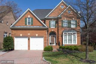 1389 Northwyck Court, Mclean, VA 22102 (#FX9920250) :: Pearson Smith Realty