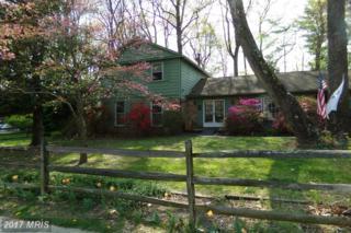 4322 Duncan Drive, Annandale, VA 22003 (#FX9921169) :: Pearson Smith Realty