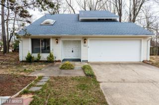 5421 Sideburn Road, Fairfax, VA 22032 (#FX9921241) :: Pearson Smith Realty