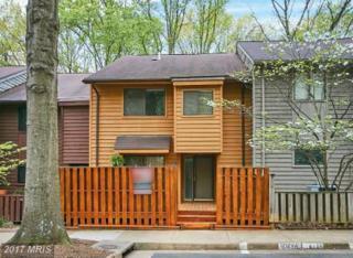 1968 Winterport Cluster, Reston, VA 20191 (#FX9921757) :: A-K Real Estate