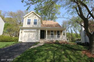 6715 Woodstone Place, Alexandria, VA 22306 (#FX9921763) :: Pearson Smith Realty