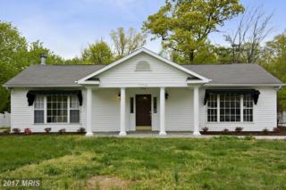 7704 Henry Place, Lorton, VA 22079 (#FX9923098) :: Pearson Smith Realty