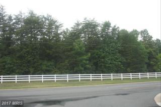 6218 Pleasant Valley Road, Centreville, VA 20120 (#FX9923518) :: LoCoMusings