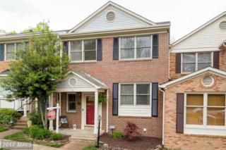 7927 Valleyfield Drive, Springfield, VA 22153 (#FX9923817) :: Pearson Smith Realty