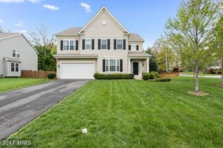 406 Madison Manor Court, Herndon, VA 20170 (#FX9924461) :: Pearson Smith Realty