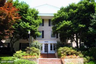 7600 Tremayne Place #101, Mclean, VA 22102 (#FX9924586) :: Pearson Smith Realty