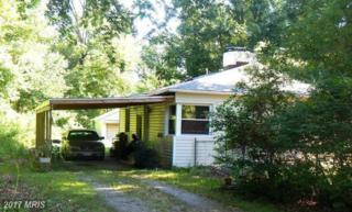 2813 Woodlawn Trail, Alexandria, VA 22306 (#FX9925126) :: A-K Real Estate