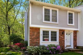 11708 Mossy Creek Lane, Reston, VA 20191 (#FX9925238) :: A-K Real Estate