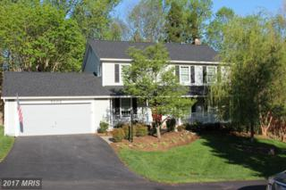 5202 Rushbrook Drive, Centreville, VA 20120 (#FX9926186) :: Pearson Smith Realty