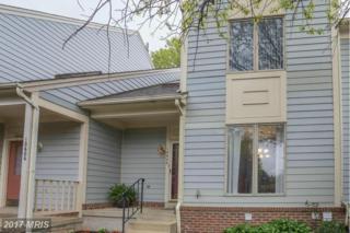 12604 Varny Place, Fairfax, VA 22033 (#FX9926332) :: Pearson Smith Realty
