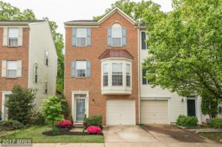 3803 Shannons Green Way, Alexandria, VA 22309 (#FX9926629) :: Pearson Smith Realty