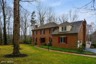 8323 Cathedral Forest Drive, Fairfax Station, VA 22039 (#FX9926857) :: Pearson Smith Realty