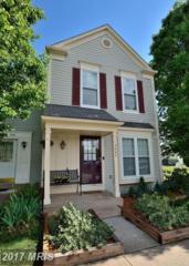 3042 Madden Court, Oak Hill, VA 20171 (#FX9927557) :: Pearson Smith Realty