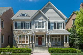 7212 Farm Meadow Court, Mclean, VA 22101 (#FX9927570) :: Circadian Realty Group